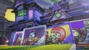 Plants vs. Zombies Heroes Launch Trailer