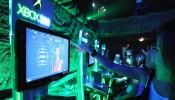The Elder Scrolls V: Skyrim Official Launch Party