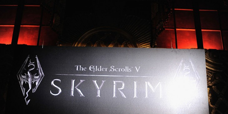 'Skyrim Special Edition' Release Date, Latest News & Update: Nintendo Switch Version Expected In 2017? Gameplay, Other Details Here