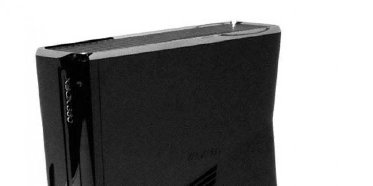 ITC Rules Xbox 360 Not In Violation Of Motorola Patent