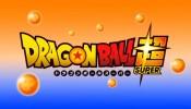 Dragon Ball Super Episode 64 Preview | English Sub/CC