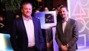PlayStation 4 North American Official Launch Event Presented By Sony Entertainment Network