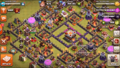 'Clash Of Clans' December Update Release Date, Latest News: Supercell to Bring in Troops from 'Clash Royale' in 'Clash Of Clans' Christmas update?