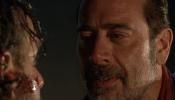 The Walking Dead - New Season 7 sneak peek!
