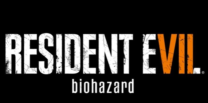 'Resident Evil 7: Biohazard' Release Date, News & Update: Two New Trailers Reveal Gameplay Mechanics; More Characters, Weapons, Other Game Details Unveiled