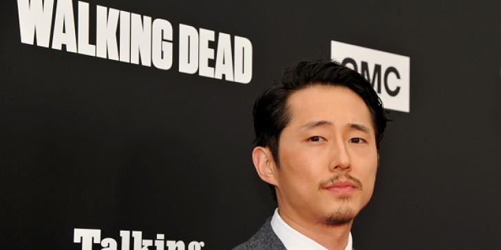 'The Walking Dead' Season 7 Latest Spoilers, News & Update: Steven Yeun, Michael Cudlitz Comments On Shocking Premiere