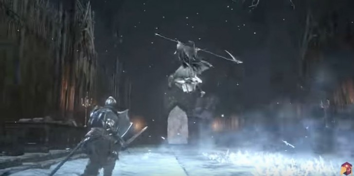 'Dark Souls 3' DLC Release Date, News & Update: Second DLC Marks End Of Franchise; Better Boss Fights, Armors & Weapons Expected