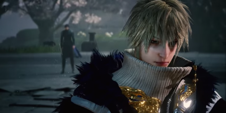 'Lost Soul Aside' Release Date, News and Spoilers: Developer Reveals Collaboration with Sony; When Will the Game be Out?