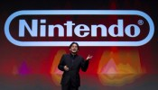 President Of Nintendo Satoru Iwata Gives Keynote At Game Developers Conference