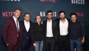 'Narcos' Season 3 Air Date, Spoilers, News and Updates: Sebastian Marroquin Claimed Pablo Escobar Committed Suicide; Third Season to Focus in Mexico?