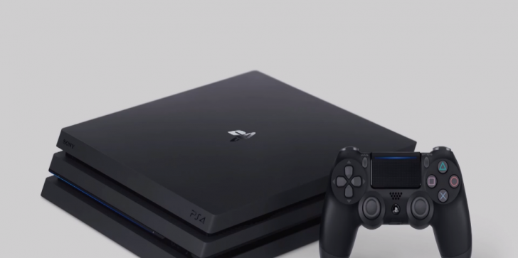 'Playstation 5' Release Date, News, & Updates: PS5 Closer To Release Than We Thought? 2018 Release Date? VR and 4K Graphics Confirmed?
