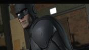 Batman Telltale EP 3 Release Date October 25!