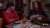 Gilmore Girls Revival is coming to Netflix
