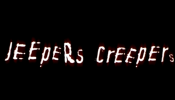 Jeepers Creepers (2001) — Official Trailer [360p]