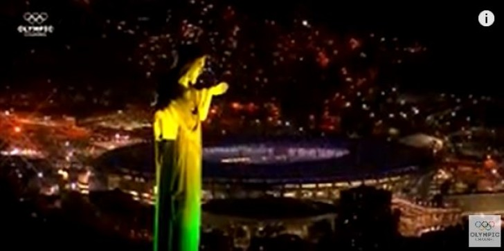 Brazil Olympics News and Updates: Athletes Retiring After Their Last Olympic Event? Details of Their Impressive Sports Careers