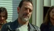 The Walking Dead Season 7 Episode 2