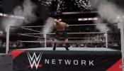 WWE 2K17 OMG gameplay trailer: