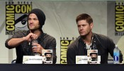 'Supernatural' Season 12 Episode 4 will be full of surprises.