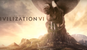 Civilization VI Mac Launch Trailer