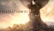 Civilization VI Mac Launch Trailer
