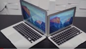 Redesigned MacBook Air Coming Soon?