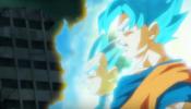 Vegeta Humiliates Goku Black | Dragon Ball Super Episode 63 | English Sub