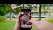 Google Pixel Demo