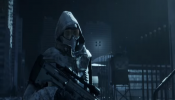 Ubisoft is said to release a new 'Tom Clancy's The Division' DLC anytime soon.