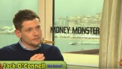 Money Monster Interviews: Jack O'Connell