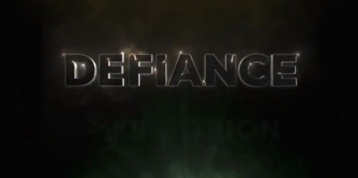 'Defiance' Action MMO Trailer Is NSFW, Game Is Now Free To Play On PC;