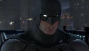 BATMAN - The Telltale Series Episode 3: 'New World Order' Trailer | PS4, PS3