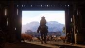 Red Dead Redemption 2 Trailer