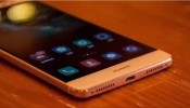 huawei mate 9   huawei mate 9 review   huawei mate 9 leaked   huawei mate 9 unboxing