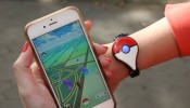 Pokemon Go Plus gives game addicts a new way to level up