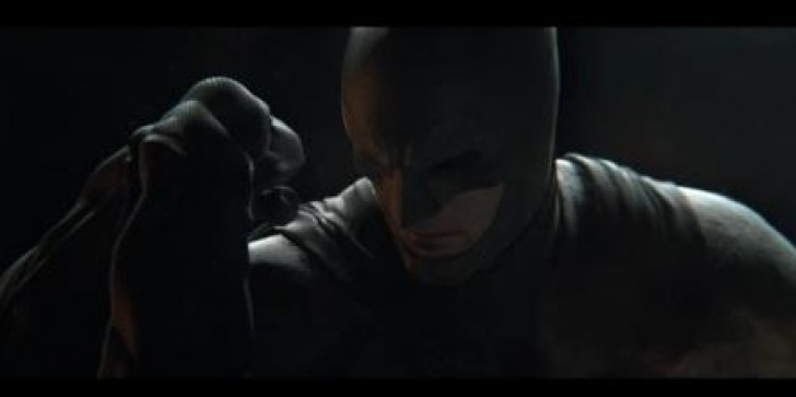 'Injustice 2' Release Date, News & Update: Delay Confirmed by Current Actors Strike; 'Mortal Kombat X' DLC Delayed Due to Game Sequel
