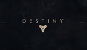 Destiny attacked by DDoS