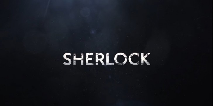 'Sherlock' season 4 news & update, spoilers: Teaser Paints Mirthless Picture of Benedict Cumberbatch, Martin Freeman in Troubled Waters