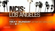 NCIS Los Angeles 8X06 Promo Season 8 Episode 6