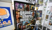 'Grand Theft Auto 5' DLC to include new excting features.