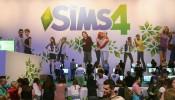 Gamescom 2013 Gaming Trade Fair