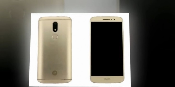 Motorola Moto M Release Date, News & Update: New Smartphone Specs, Features Leak! Can Company Retain Its Reputation In Mobile Industry?