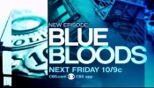 Blue Bloods 7x06 Promo Season 7 Episode 6 Promo