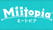Miitopia will be released by the end of this year
