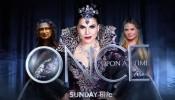 Once Upon a Time 6x06 sneak peek #1 Season 6 Episode 6