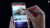 Samsung Galaxy Note 8 could be released early next year with Samsung Galaxy S8.