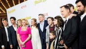 An Alternative View Of Netflix's 'Fuller House' Premiere