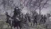 The Elder Scrolls 6 Trailer E3 Gameplay