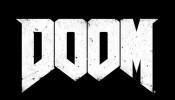 DOOM – Hell Followed Now Available