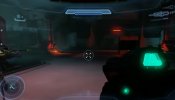 Halo 5 gameplay