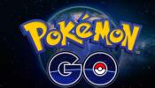 Pokemon Go proudly presents its Halloween features,